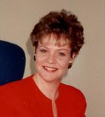 Roberta Dunlap, Attorney, Evansville